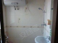 整租、旺城苑小区、1室1厅1卫、41平方米、精装修、付1押1