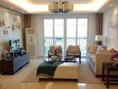 整租,新景家园,1室1厅1卫,48平米