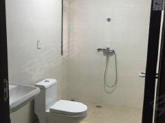 亚运城红璞公寓 近地铁 舒适小区 健身配套 值得来租免费休闲