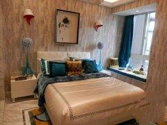 整租、锋陵小区、2室1厅1卫、78平方米、精装修、付1押1
