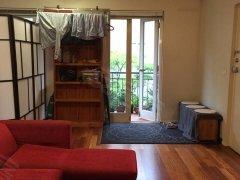 整租,精装修,新县-九龙家园,1室1厅1卫,47平米