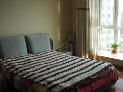 整租,国园小区,1室1厅1卫,50平米