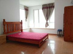 整租,燃料小区,1室1厅1卫,50平米