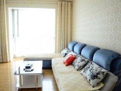 整租,精装修,盛德新城,1室1厅1卫,47平米