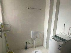 整租、世豪国际公寓、2室1厅1卫、80平方米、付1押1
