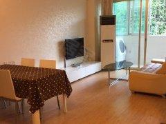 整租,三合林小区,2室2厅1卫,105平米