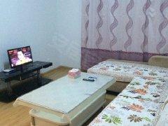 整租,佳和小区,2室1厅1卫,105平米