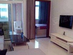 整租、黄金家园、1室1厅1卫、42平方米、精装修、付1押1