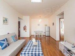整租,开运小区,1室1厅1卫,45平米