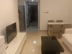整租,博泰贵族花园,2室2厅1卫,105平米