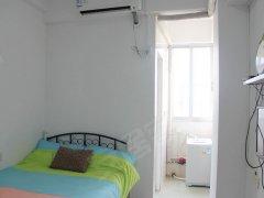 整租、一诺东大花园、2室1厅1卫、79平方米、付1押1
