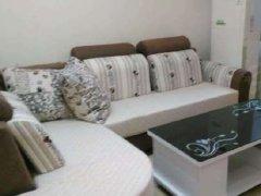 整租,精装修,凌海花园,1室1厅1卫,47平米