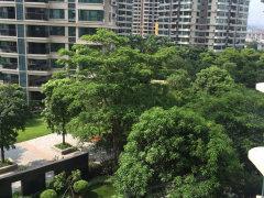 雅居乐锦城刚需3房带主套 南北对流 便宜租