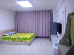 整租,天河湾乐购阳面公寓,1室1厅1卫,50平米