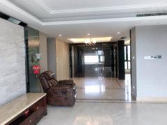 北京院子 大平層  三室二衛  可空房 可配家具  全房地暖