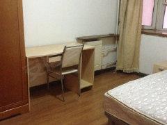 智学苑租房2200元/月