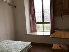 整租,东坡小区,1室1厅1卫,50平米