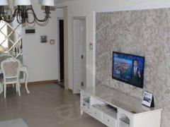 整租,星光小区,2室1厅1卫,105平米