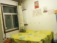 广场省委交警队家属院暖心2室精装修拎包入住业主急租。