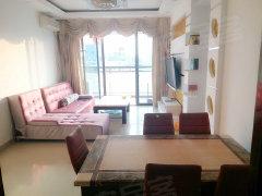 惠阳淡水太东高地 3房2厅出租,楼下就是市政广场和吉之岛商超