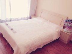 整租,万业富城,2室1厅1卫,105平米