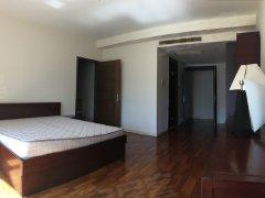 新城国际公寓租房42000元/月