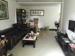 雅居乐,3房2厅, 108平方, 精装修。