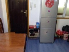 整租,精装修,金海花园,1室1厅1卫,47平米