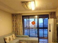 整租,紫金公寓,1室1厅1卫,48平米