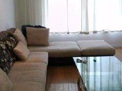 整租,西苑小区,1室1厅1卫,47平米,