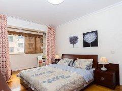 整租,城典丽园,1室1厅1卫,45平米