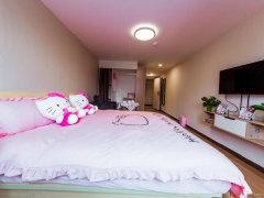 整租,浔阳南湖路,1室1厅1卫,50平米