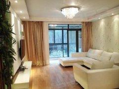 整租,伟业广场押一付一,1室1厅1卫,精装修。