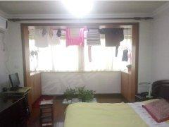 整租,物资小区,1室1厅1卫,50平米