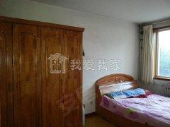 天通苑北三区租房4000元/月