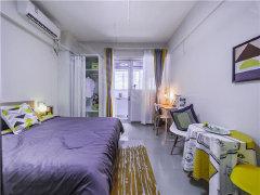 整租,凯瑞碧园,1室1厅1卫,50平米