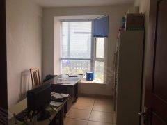滨海大道 紫荆花园旁 海怡豪园 商住可用 办公居住 直接入住
