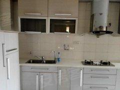 整租、银锭公寓、1室1厅1卫、41平方米、精装修、付1押1