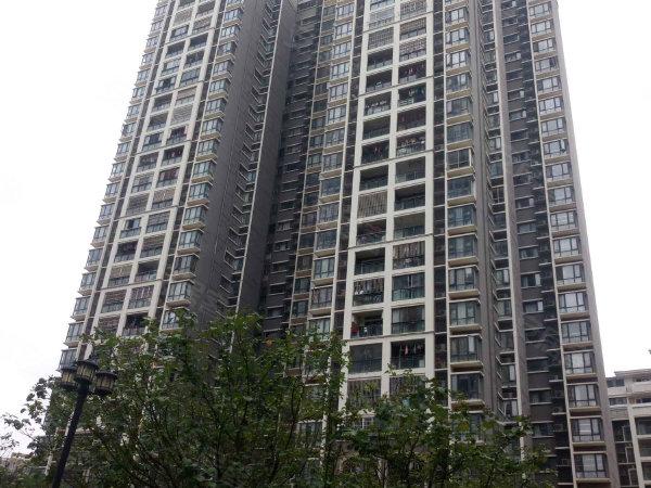 凤岭新新家园户型图实景图片
