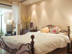 整租,祥和花园,2室1厅1卫,105平米