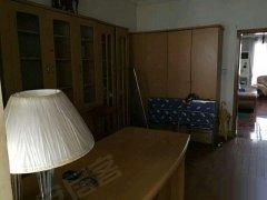 绵阳市顺河街3室2厅139平米精装修押一付三(个人)