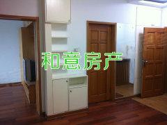 5772开发大道地铁口沈新园1期两室一厅出租中等装修家电齐全