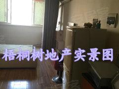 《梧桐树房产》世纪美林公寓出租