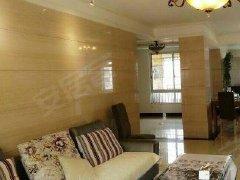 整租,碧玉峰小区,1室1厅1卫,48平米
