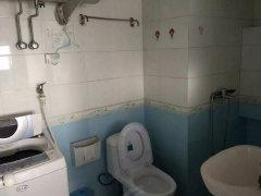 整租,兴隆小区,1室1厅1卫,50平米