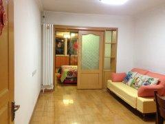整租,精装修,金家上城,1室1厅1卫,47平米