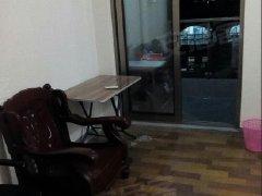 整租,恒大御景湾押一付一,1室1厅1卫,精装修。