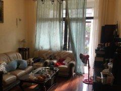 整租,鸿翔尚城押一付一,1室1厅1卫,精装修。