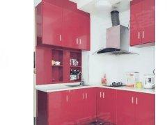 家具齐全,独立的厨房卫生间、水表、100m光纤WiFi。