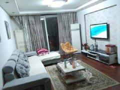 整租,工行小区,1室1厅1卫,60平米